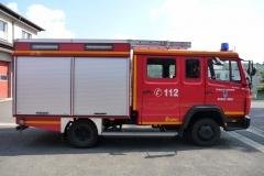 P1070630-min