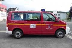 P1070740-min