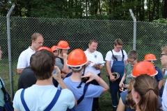 Pfingstzeltlager_2017_Soest (23)