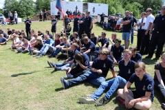 Pfingstzeltlager_2017_Soest (37)