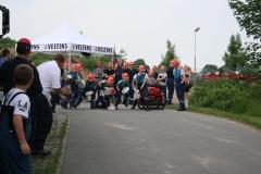 Pfingstzeltlager_2017_Soest (50)