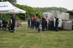 Pfingstzeltlager_2017_Soest (58)