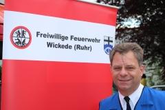 Feuerwehrfest 2017 (11)