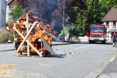 Feuerwehrfest 2017 (16)
