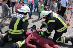 Feuerwehrfest 2017 (25)