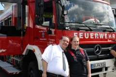 Feuerwehrfest 2017 (3)
