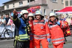 Feuerwehrfest 2017 (32)