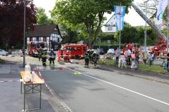 Feuerwehrfest 2017 (37)