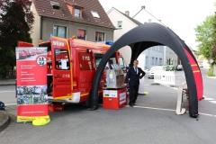 Feuerwehrfest 2017 (5)