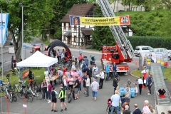 Feuerwehrfest 2017 (8)