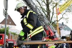 Feuerwehrfest 2017 (9)