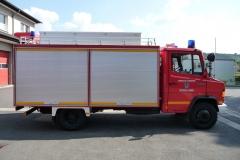 P1070606-min
