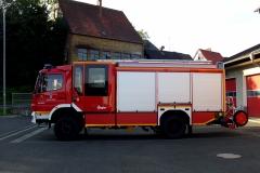 DSCI0070-min