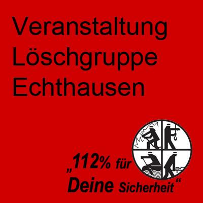 Leistungsnachweis Kreis Soest