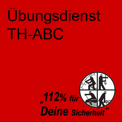 TH-/ABC-Dienst
